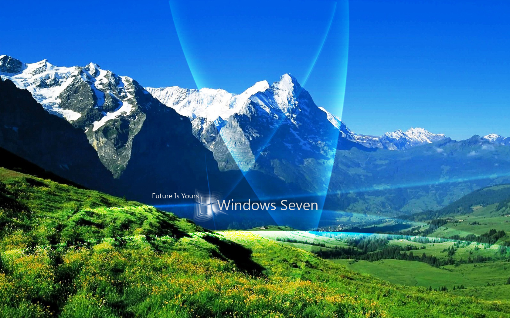 windows 7 wallpaper wallpaper